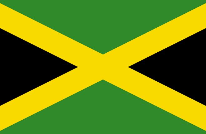 Jamaica otorgar