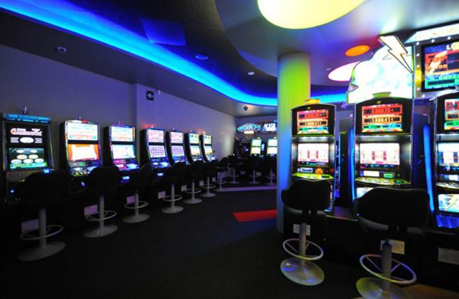 Gjgekzhyst казино