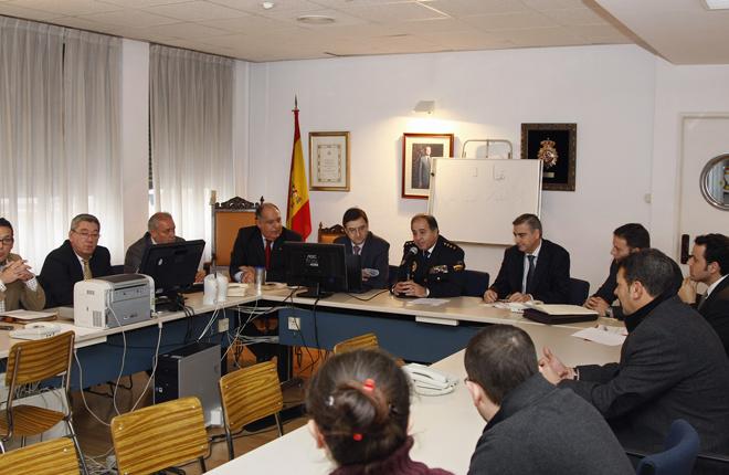 Formación para personal de salones de juego el próximo octubre en Zaragoza