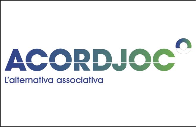 ACORDJOC lamenta que la Administración priorice medidas a favor de la EAJA frente a las necesidades del sector privado