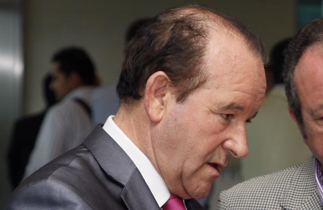 La supervivencia del recreativo valenciano pasa por rebajar la fiscalidad