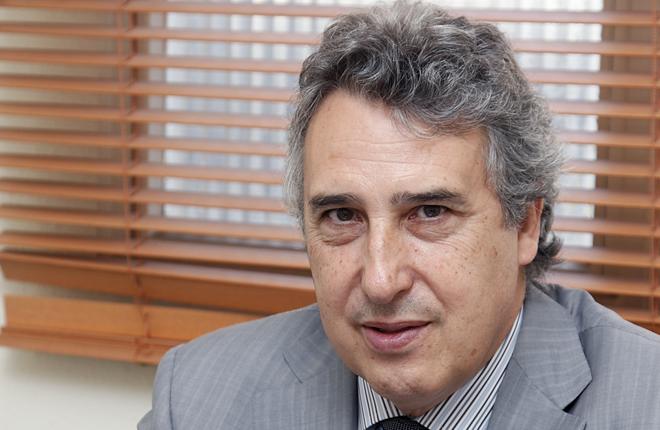Operación 1.000. Iniciativa de ANESAR para instalar 1.000 salones en la Comunidad Valenciana