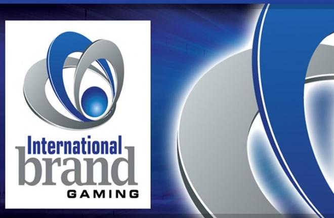 International Brand Gaming lanza al mercado una nueva versión de su sistema de contabilidad de slots