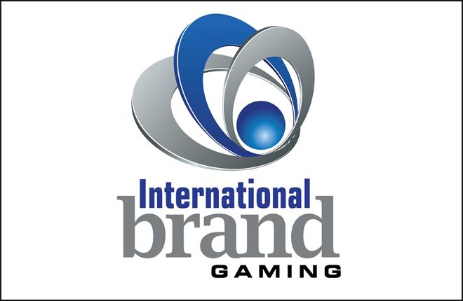 International Brand Gaming expondrá en la próxima feria SAGSE