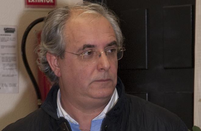 SAJUCAL pide a la Junta de Castilla y León que evite desequilibrios injustificados entre subsectores