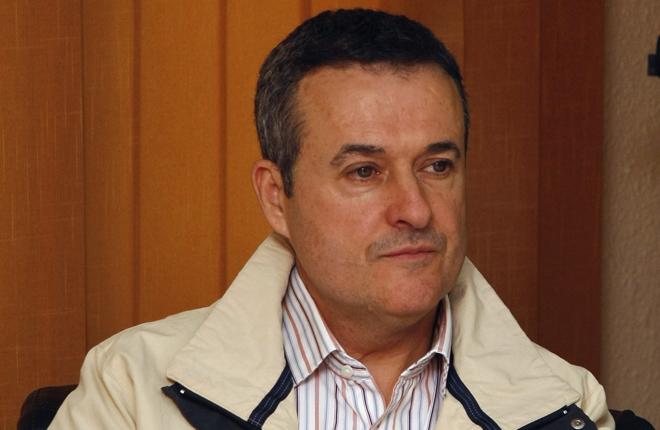 FAMAR se opone a las máquinas C y terminales de juego en los hoteles de la Comunidad Valenciana