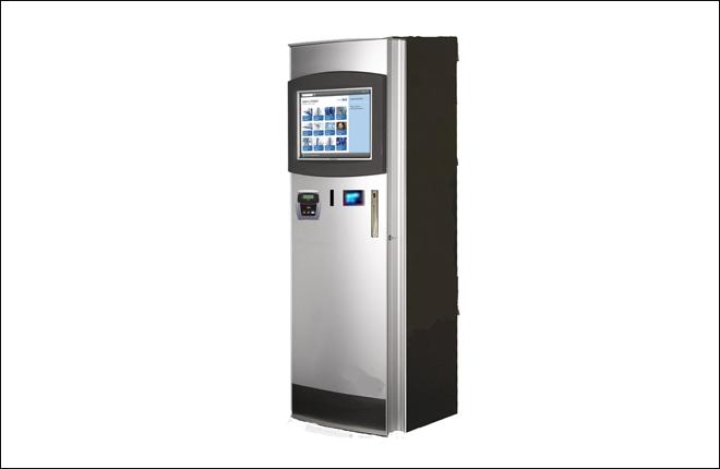 Thomas Automatics expondrá nuevos productos en la feria EAG de Londres