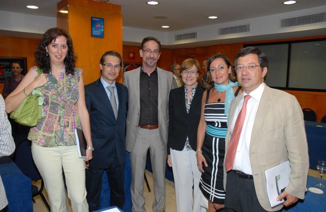 R.Franco, Zitro, Aristocrat y Mediatech expondrán sus propuestas para los salones de juego
