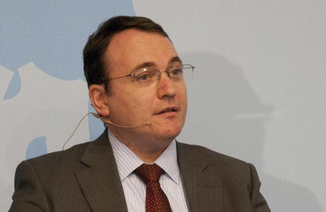 La Junta de Castilla y León se compromete a aumentar a tres trimestres la baja temporal fiscal de las máquinas B