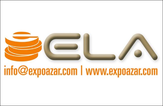 Empresas del sector del juego español participarán en ELA 2012
