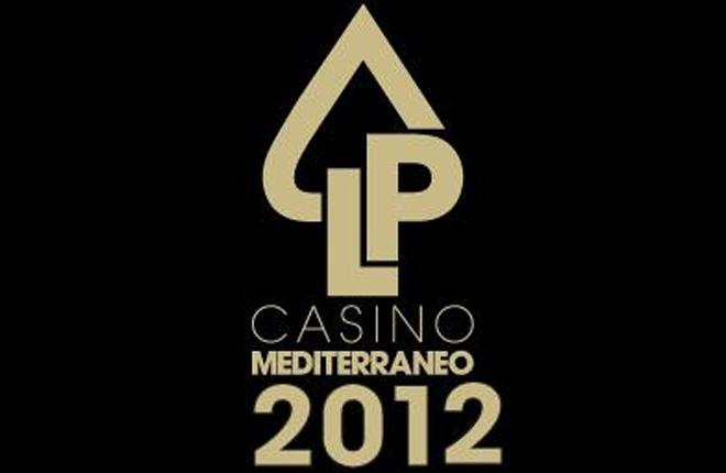 62 jugadores se dieron cita en el Casino Mediterráneo Alicante para optar a un bote de 5.400 euros