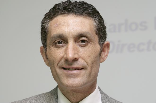 Eurovegas, 261.000; Operadores online, 0: una verdadera goleada (Carlos Lalanda -abogado-)