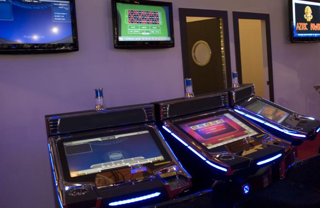 live casino online novo lines