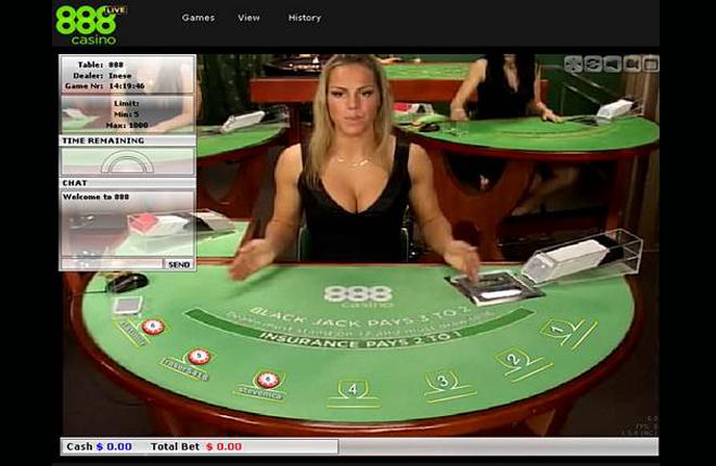 livedealer casino
