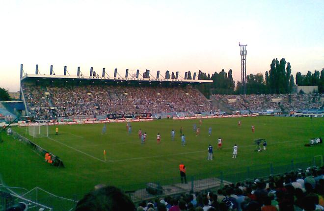 Acuerdo entre Sportradar y la Liga de Fútbol de Eslovaquia