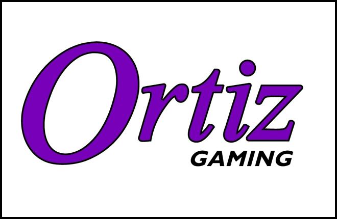 Ortiz Gaming integra el nuevo comité de AGEM en México