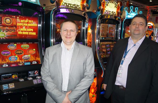 Blueprint gaming quiere consolidar el vdeo en los pubs ingleses blueprint gaming quiere consolidar el vdeo en los pubs ingleses malvernweather Gallery
