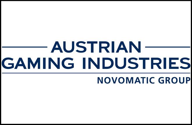 Novomatic prescinde de TCSJohnHuxley como distribuidor de sus productos multijugador