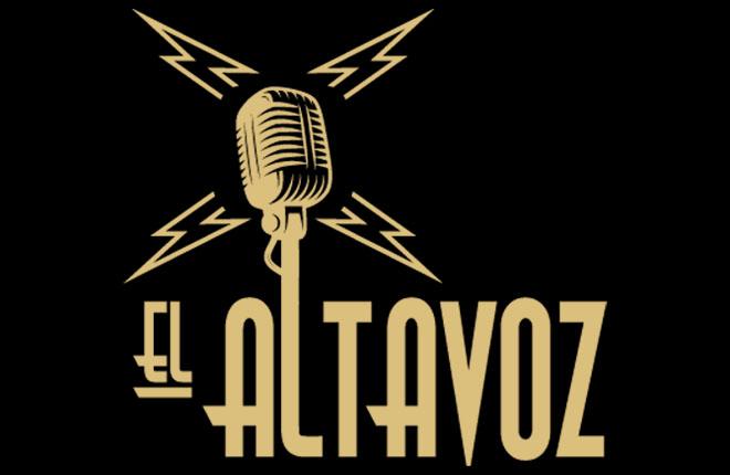 Arranca la II edición del concurso musical El Altavoz en enracha universal