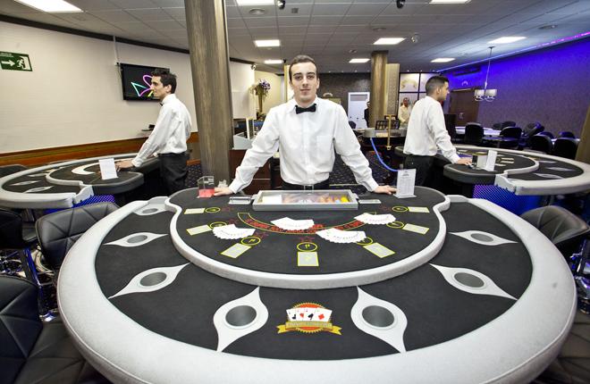 juegos de casino que empiecen con j