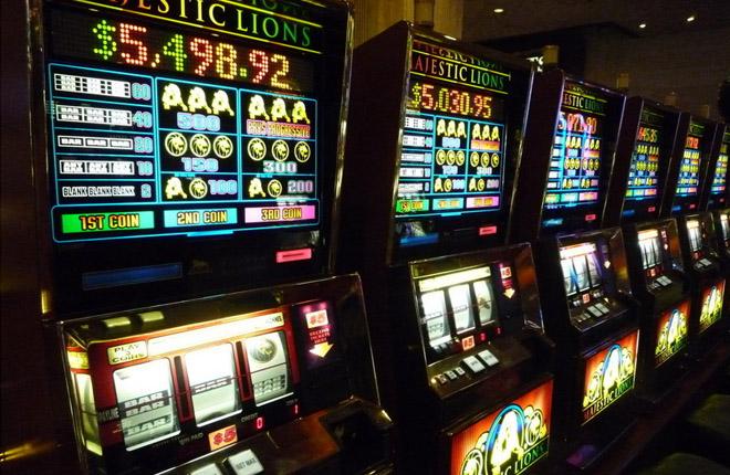 hacer trampa en el casino antes de huesos pn