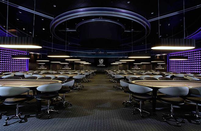 descargar casino gran madrid online