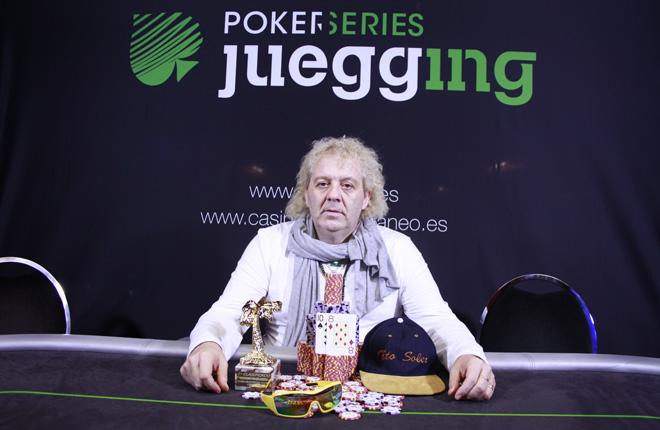 bingo blaco casino jack poker free