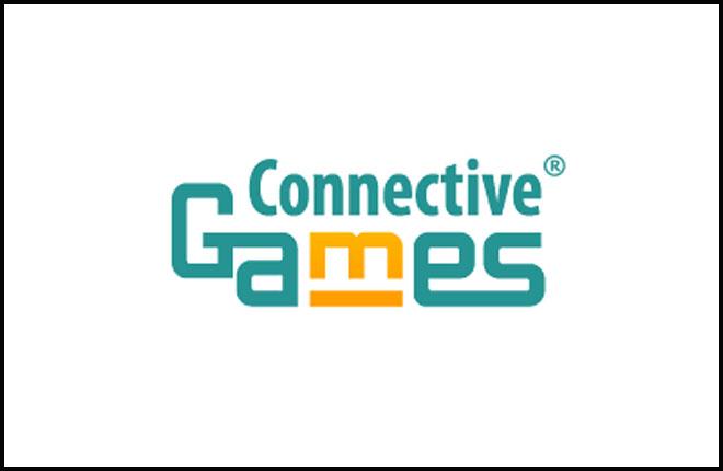Juegos online en 3D para Swiss Casinos