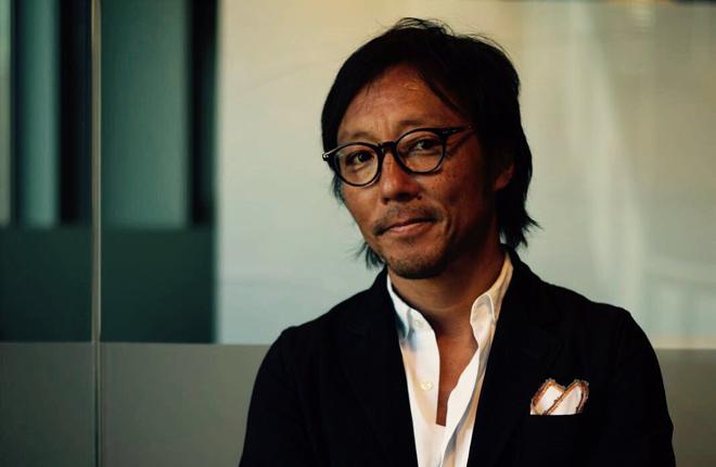Información clave sobre la legislación del juego en Japón