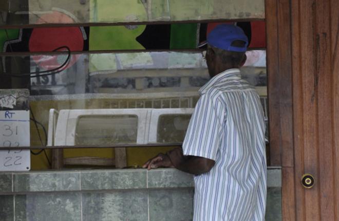 Un anteproyecto busca limitar la operaci&oacute;n de las loter&iacute;as y bancas de apuestas en Rep&uacute;blica Dominicana<br />