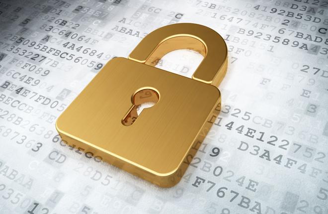 Desayuno de trabajo sobre la nueva Ley Orgánica de Protección de Datos de Carácter personal
