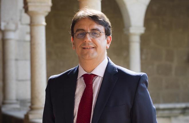 La Junta de Extremadura muestra su preocupación por las distancias entre los centros educativos y las casas de apuestas