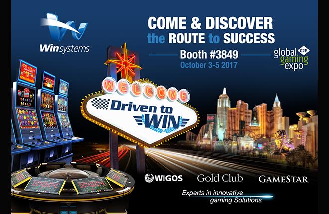 Win Systems presentar&aacute; una app para que los casinos est&eacute;n siempre en contacto con sus jugadores<br />