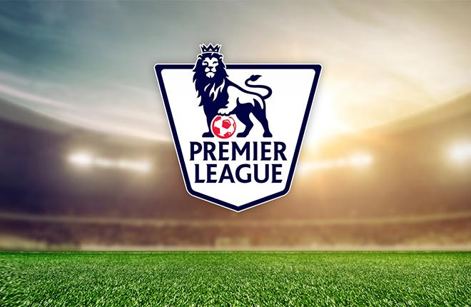 Publicidad de Tempobet en las pantallas de siete estadios de la Premier League<br />