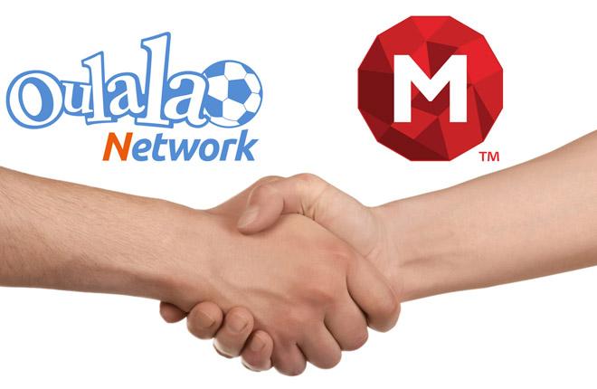 Los fantasy sports de Oulala se incorporan a la oferta de Marsbet<br />