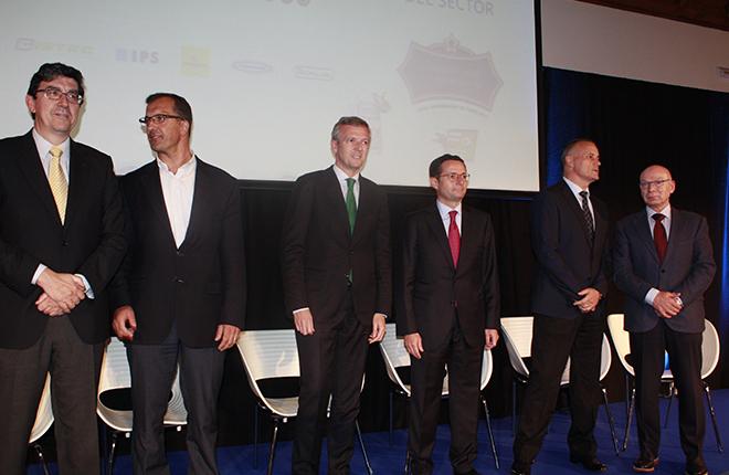 El sector presencial reclama una nueva Ley del Juego gallega y blindar la figura de los operadores <br />