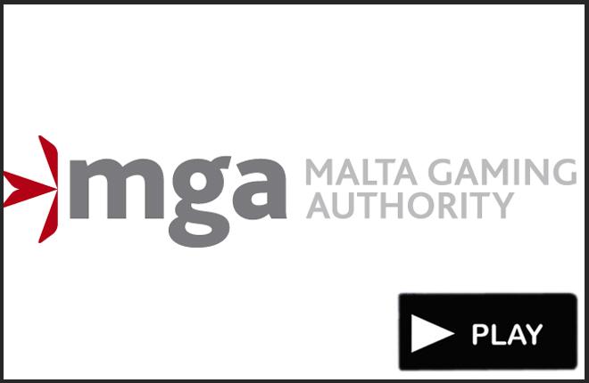Malta Gaming Authority lanza la segunda fase del sistema de gesti&oacute;n de relaci&oacute;n con los licenciatarios<br />