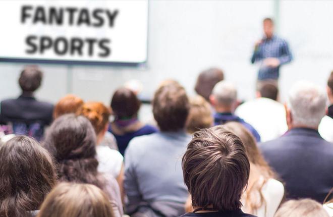 El futuro brillante de los Fantasy Sports en Europa<br />