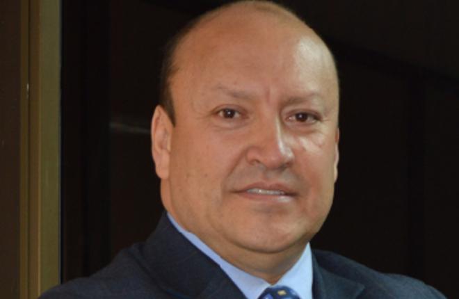 El presidente de Fecoljuegos anima a asistir a ICE