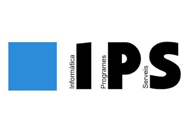 IPS acudir&aacute; al congreso de ANESAR<br />