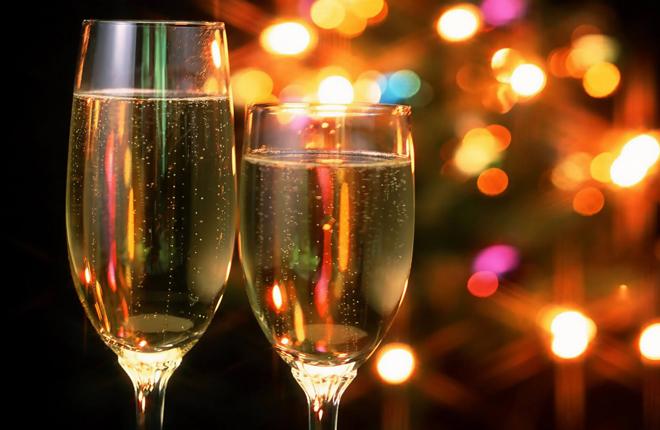 SECTOR levanta su copa por unas Navidades y un 2018 pr&oacute;digo de &eacute;xitos para el juego espa&ntilde;ol<br />