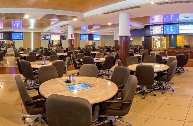 El Bingo Plaza de Murcia cumple 20 a&ntilde;os y sigue marcando la diferencia<br />