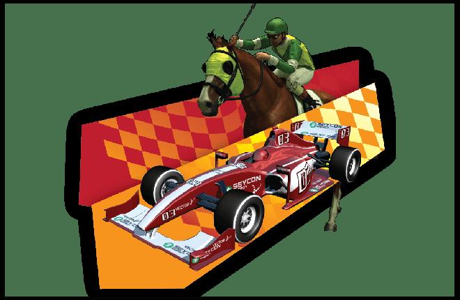 Bede Gaming ampliar&aacute; su oferta de juego con deportes virtuales<br />