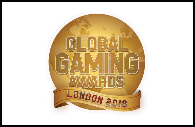 Grupo R. Franco nominada en los Global Gaming Awards London<br />