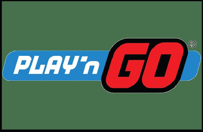 Playn GO certifica sus juegos en Espa&ntilde;a<br />