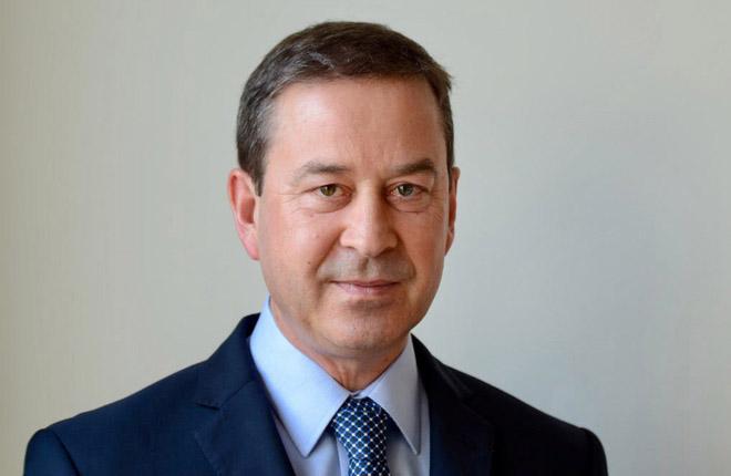 Aristocrat nombra a Kai Prengel gerente de ventas para Alemania, Austria e Irlanda<br />