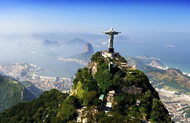 Brasil pretende valerse de las loter&iacute;as para fomentar la Cultura<br />