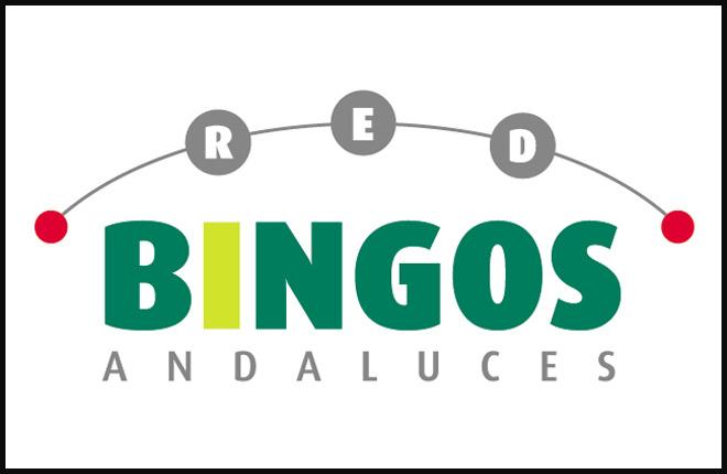 La Red de Bingos Andaluces reparte 141.900 euros en premios