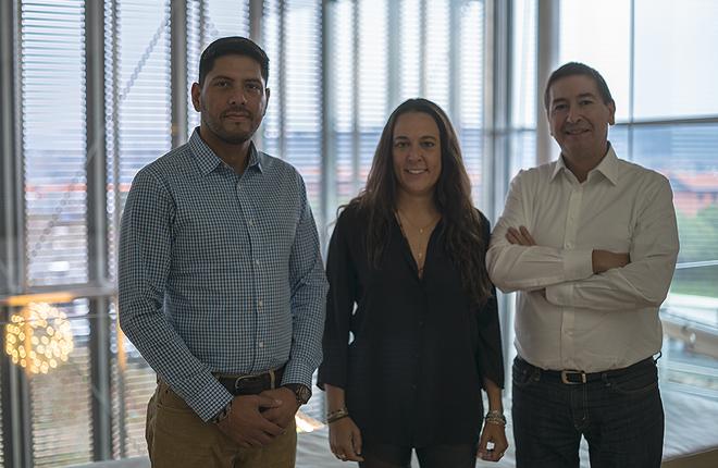 Zitro se establece en Colombia y Per&uacute;<br />