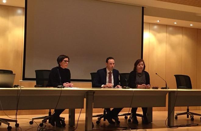 El Gobierno de Asturias incorpora una aplicaci&oacute;n inform&aacute;tica para facilitar la tramitaci&oacute;n administrativa de las actividades relacionadas con el juego<br />